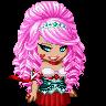onyxcicada's avatar