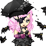 SimplyEverly's avatar
