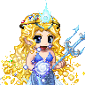 Hermione_Magic-12's avatar