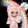 Twistel's avatar