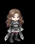 cloverdeer5's avatar