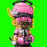 [Starberry]'s avatar
