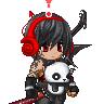 xXBubble_BuddyXx's avatar