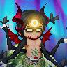 owl_209's avatar