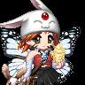kanarya's avatar