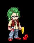 Enigmatised's avatar