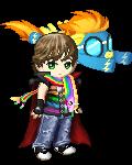 Phantomchild3's avatar
