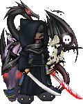 VainX's avatar