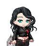 lady ventallia's avatar