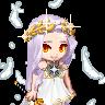 haylieskye15's avatar