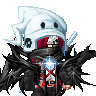 BiGaSsTeDdYbEaR's avatar