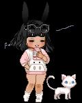Cuddly-Pocky's avatar