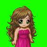 sara_beara's avatar