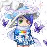 Soushirei Kokoro's avatar