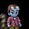 Gaheris's avatar