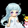 Negaii's avatar