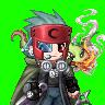 scytheTH's avatar