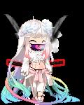 ii_Shhh_ii's avatar