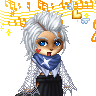 diamon_twilight's avatar