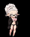 Orgasmic Sex Spork's avatar