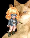 Tragedy Boner 's avatar