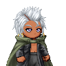 Nogami555's avatar