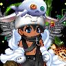 kilt8's avatar