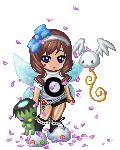 MexiPeno 12's avatar