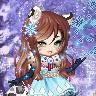Stephie Ittoki's avatar