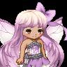 ladymarycontrary's avatar