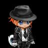 LadyBanditRaven's avatar