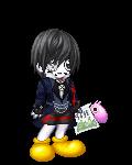 Insane Bloody Rena's avatar