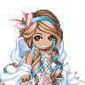 Aamaranthine's avatar