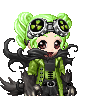TigerbunnyoO's avatar
