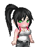 ClosetwoU's avatar