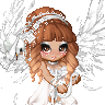Ariya Rose's avatar