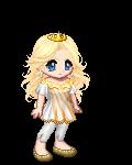 BBsunshine's avatar