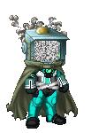 Fesomatic's avatar