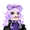 KityBloodstone's avatar