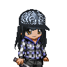Dalila12's avatar