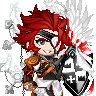 Ardian Logic's avatar
