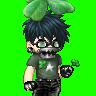 xXEmO_ZoMbiEXx's avatar