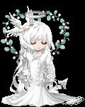 Small Dream's avatar