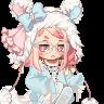 Tsulia's avatar