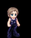ayenah16's avatar