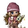 Tiqun's avatar