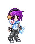 AsIeep's avatar