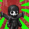 Vanzai's avatar