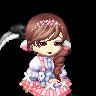 Riiiinn's avatar