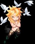 zach bell 456's avatar